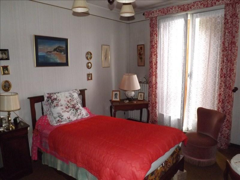 Vente appartement Montauban 108000€ - Photo 3