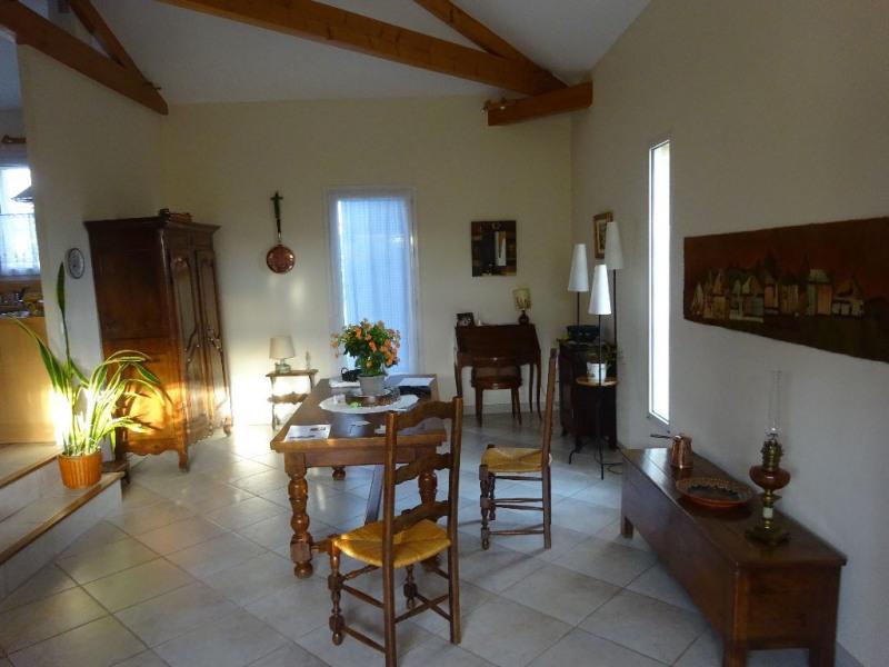 Sale house / villa Champcevinel 296800€ - Picture 3