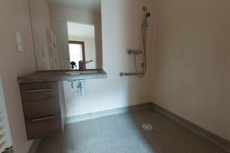 Location appartement Collonges-au-mont-d'or 645€ CC - Photo 6