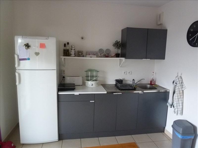 Location appartement Cergy 671€ CC - Photo 4