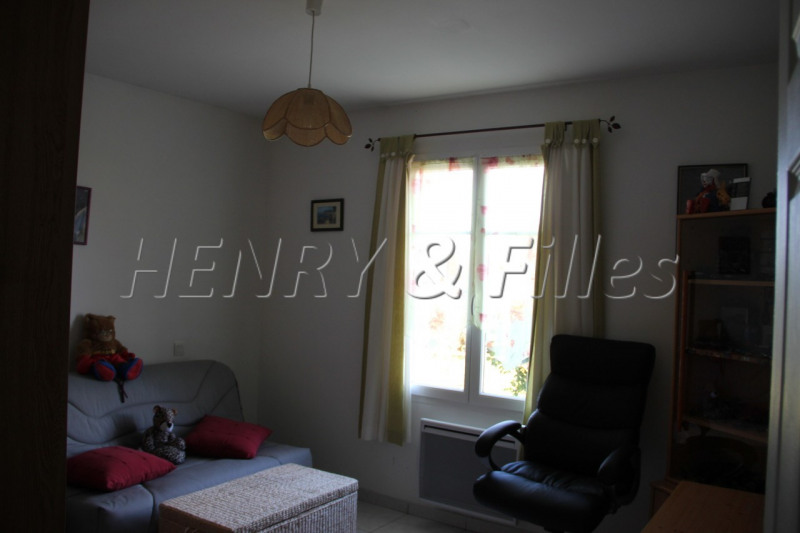 Sale house / villa Samatan/lombez 237000€ - Picture 12