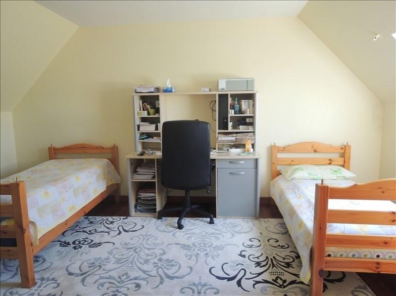 Sale house / villa Rubelles 307400€ - Picture 5