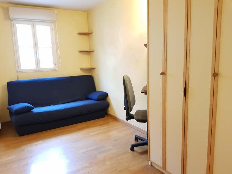 Vente appartement Sartrouville 284000€ - Photo 5