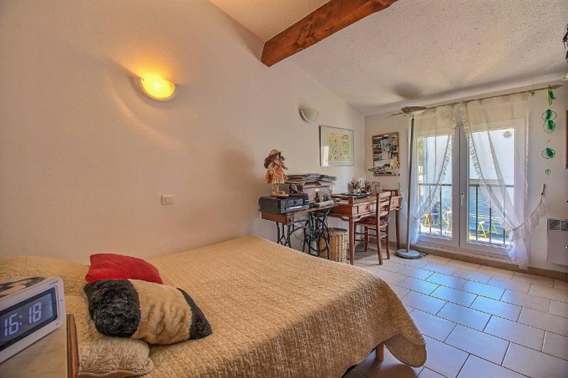 Vente maison / villa Bezouce 249000€ - Photo 4