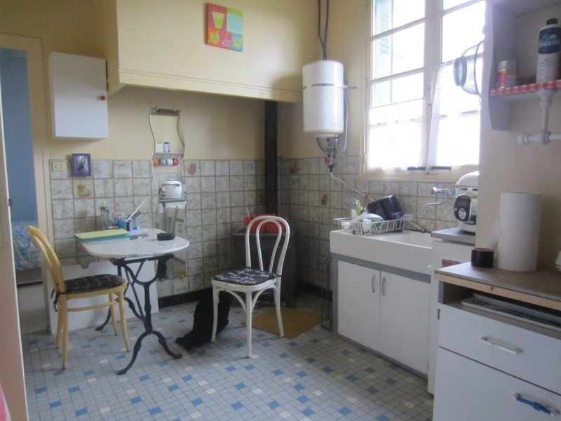 Venta  casa Navarrenx 47000€ - Fotografía 8
