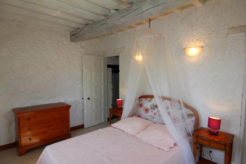 Sale house / villa Vaux sur mer 499000€ - Picture 13