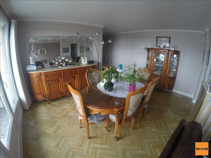 出售 公寓 Champigny sur marne 260000€ - 照片 5