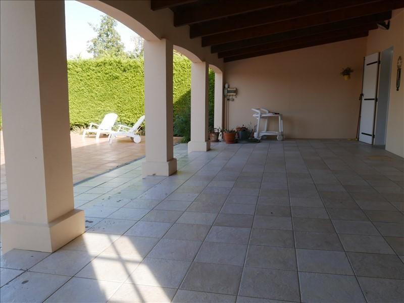Vente maison / villa Le thou 232000€ - Photo 10
