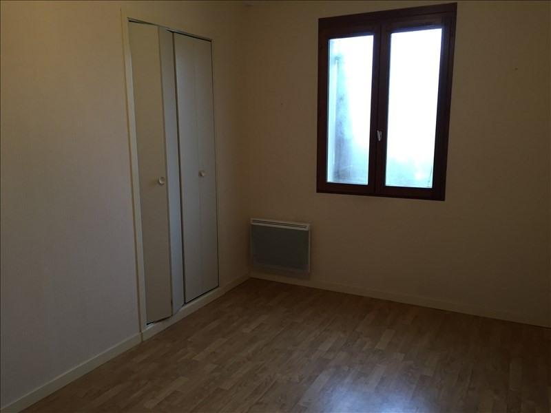 Vente maison / villa Poitiers 178000€ -  9
