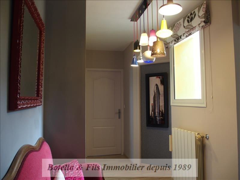 Deluxe sale house / villa Uzes 789500€ - Picture 14