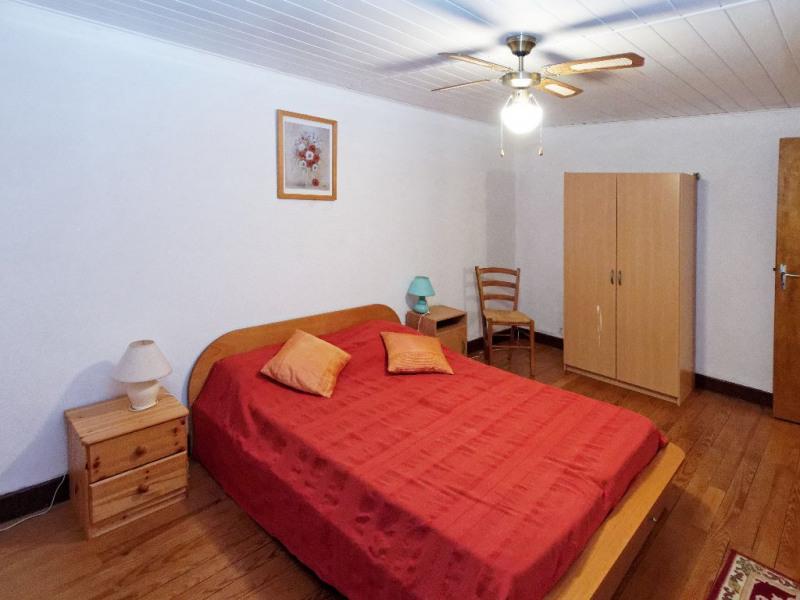 Vente maison / villa Colayrac st cirq 275500€ - Photo 10