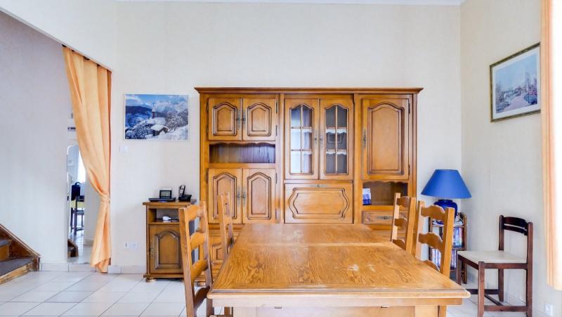 Verkoop  huis Roche la moliere 159000€ - Foto 2