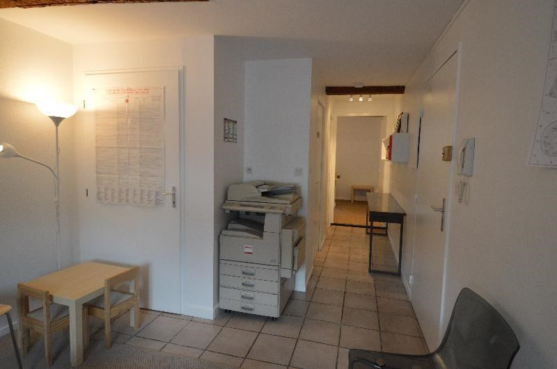 Location bureau Blagnac 455€ CC - Photo 3