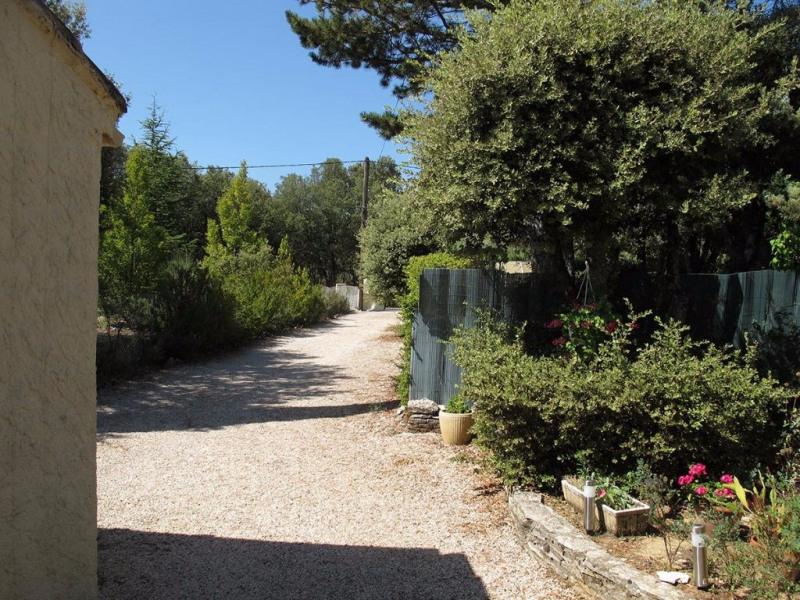 Vente Maison / Villa 75m² Saint Julien