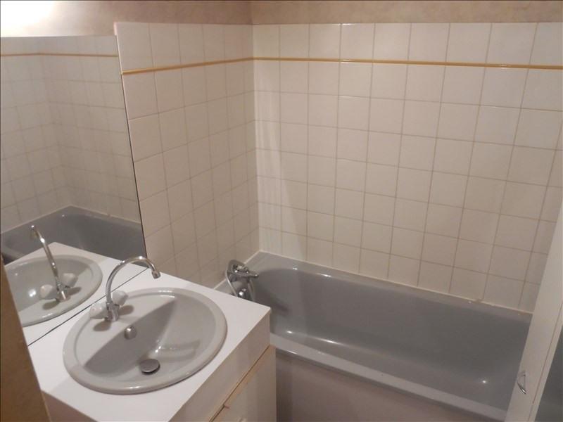Sale apartment Ramonville saint agne 118000€ - Picture 6