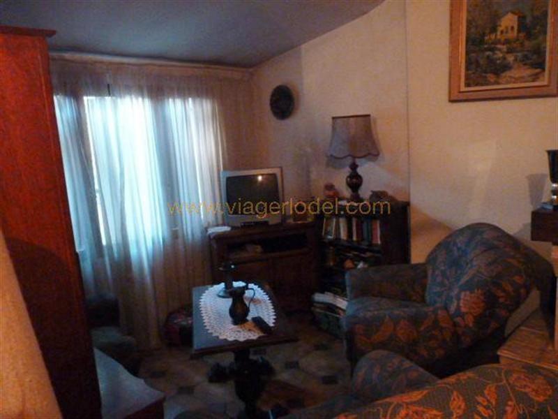 Life annuity house / villa Marseille 10ème 67500€ - Picture 7