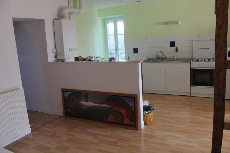Vente appartement Alencon 106000€ - Photo 4