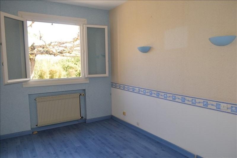 Vente maison / villa St julia (secteur) 169000€ - Photo 5