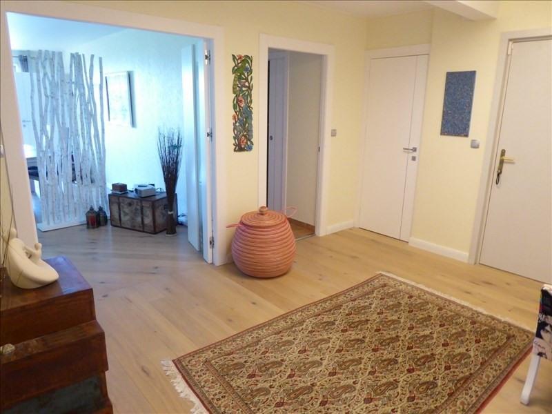 Vente appartement Divonne les bains 845000€ - Photo 4