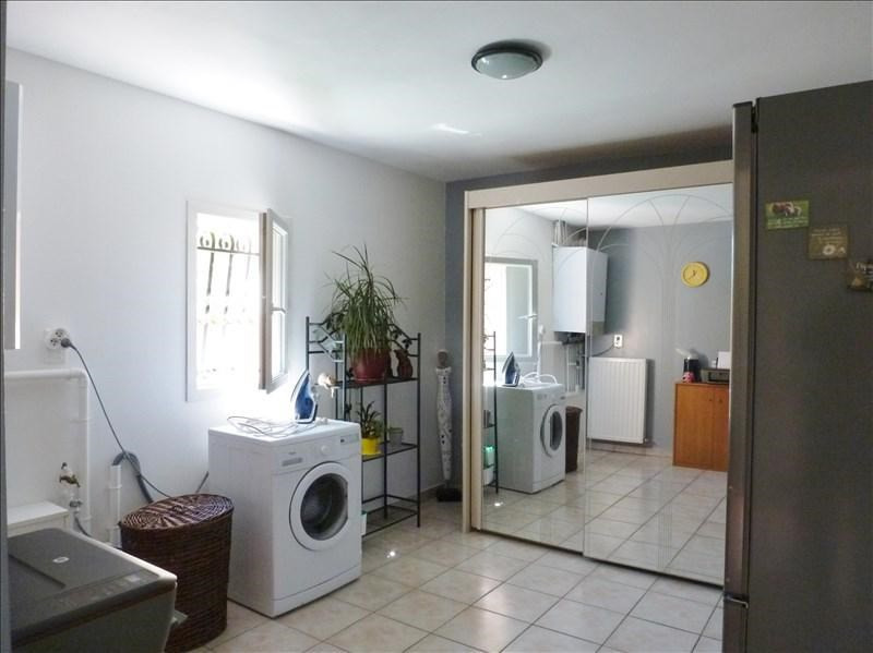 Vente maison / villa Mably 284000€ - Photo 5