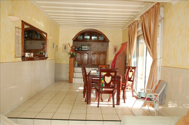 Sale house / villa St paul 294 000€ - Picture 4