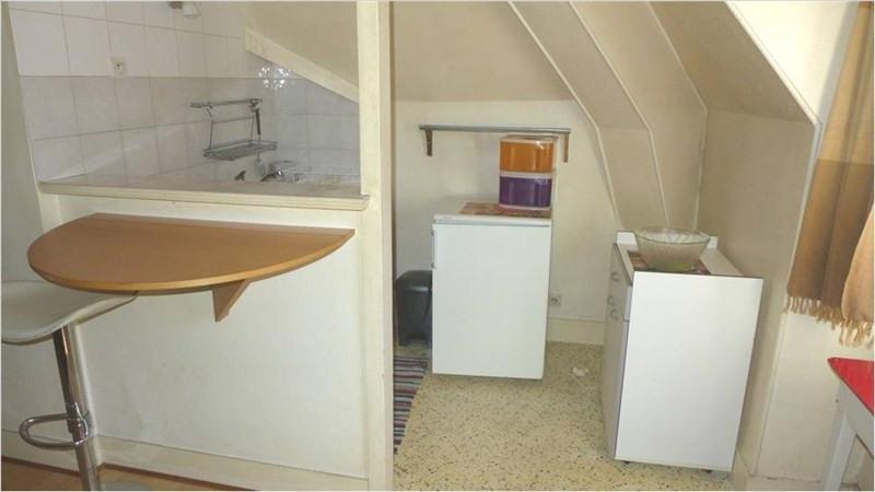 Location appartement Pau 305€ CC - Photo 2