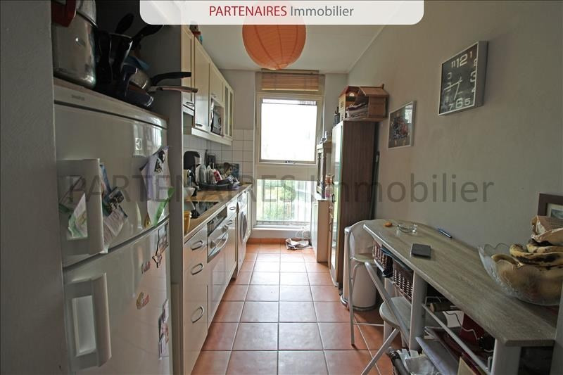 Vente appartement Le chesnay 242 000€ - Photo 2
