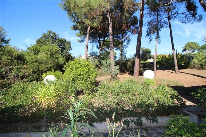 Deluxe sale house / villa Porticcio 590000€ - Picture 2