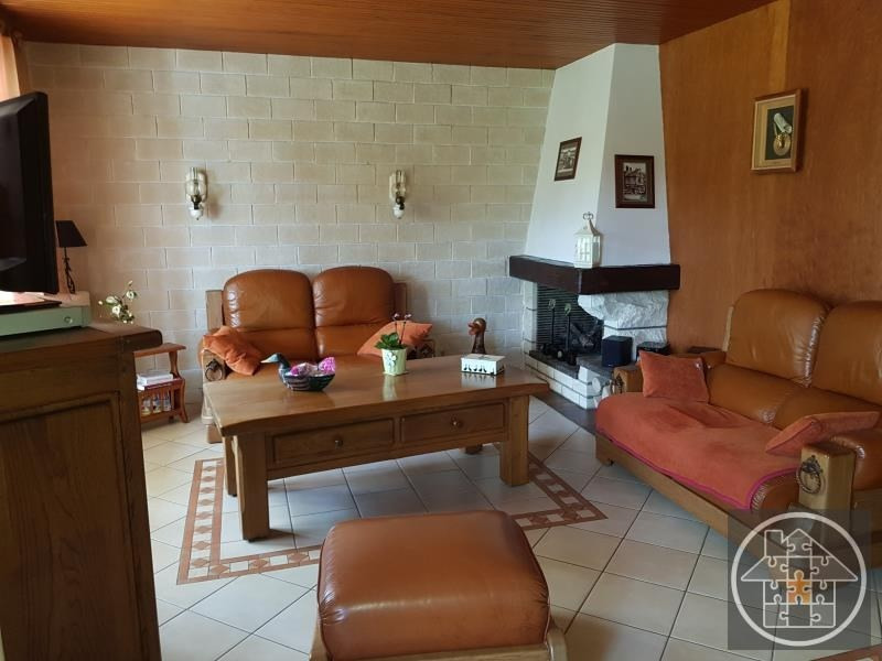 Sale house / villa Clairoix 178 000€ - Picture 2