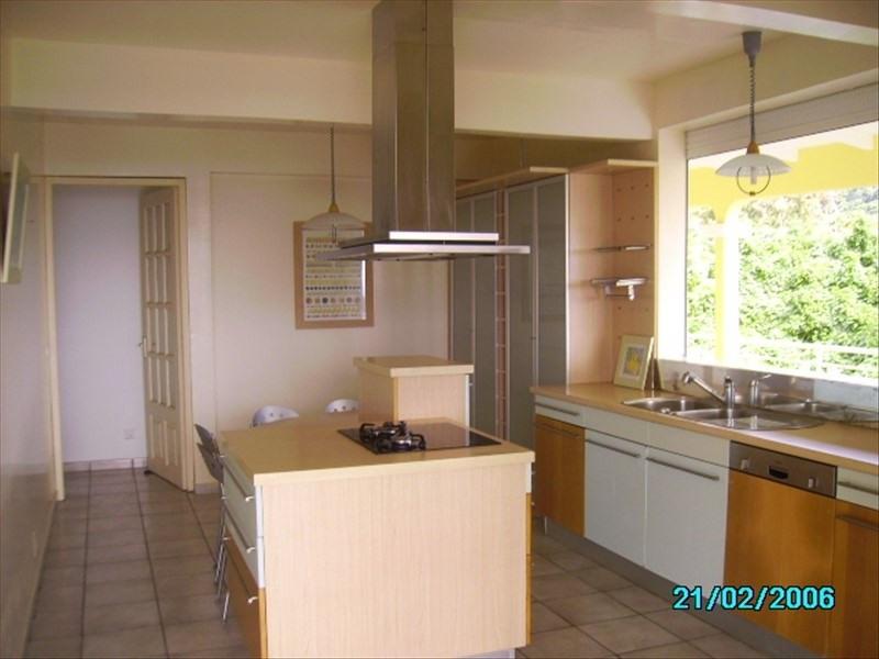 Rental house / villa St claude 1800€ CC - Picture 2