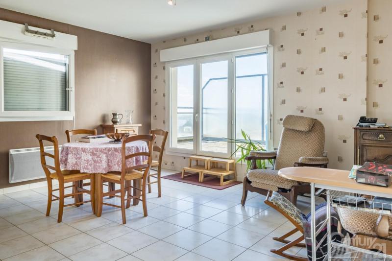 出售 公寓 Caen 199000€ - 照片 2