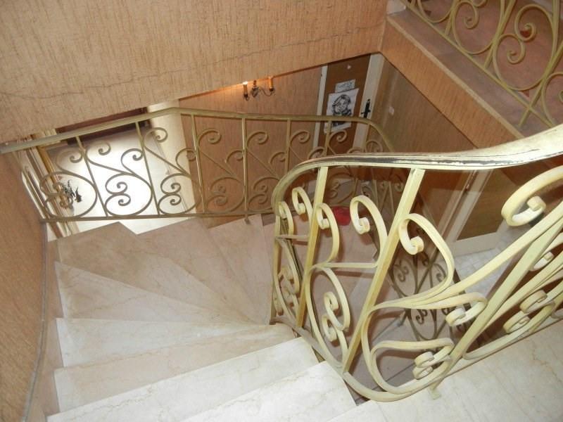 Sale house / villa Maisons alfort 980000€ - Picture 3
