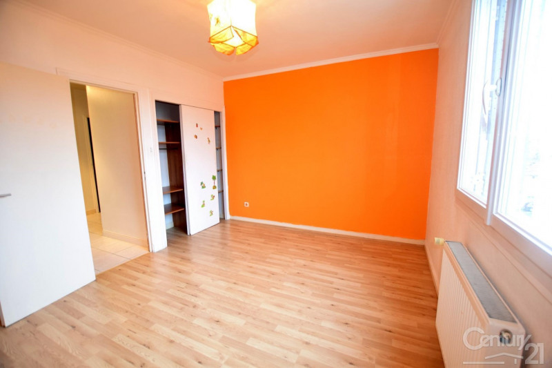Vente appartement Grigny 125 000€ - Photo 3