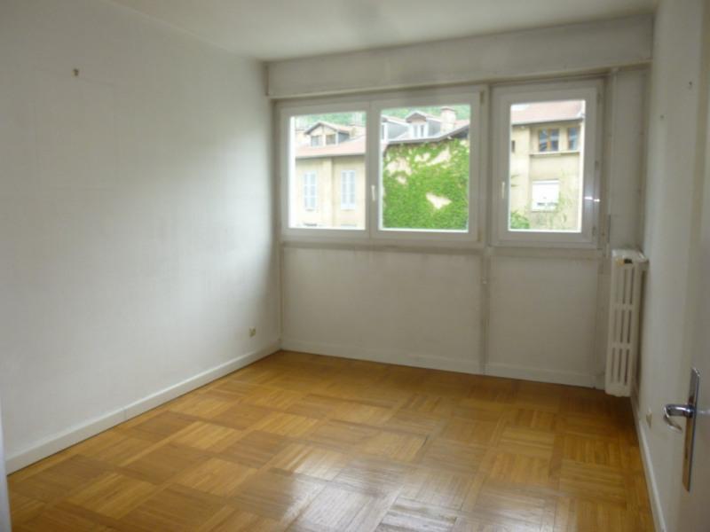 Vente appartement Grenoble 343000€ - Photo 7