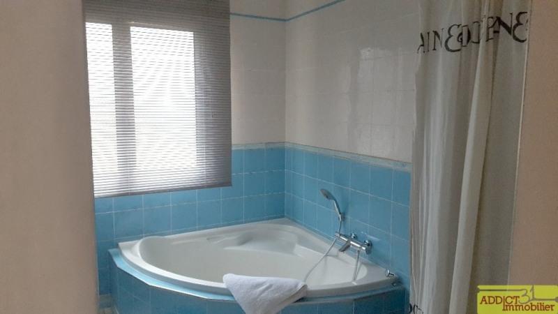 Vente maison / villa Secteur montastruc-la-conseillere 395000€ - Photo 7