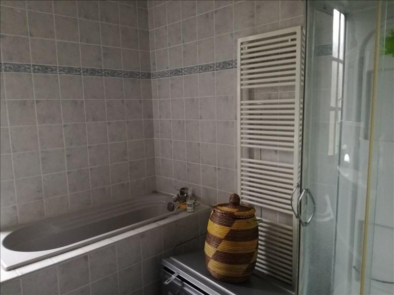 Vente maison / villa St marcellin 220000€ - Photo 8