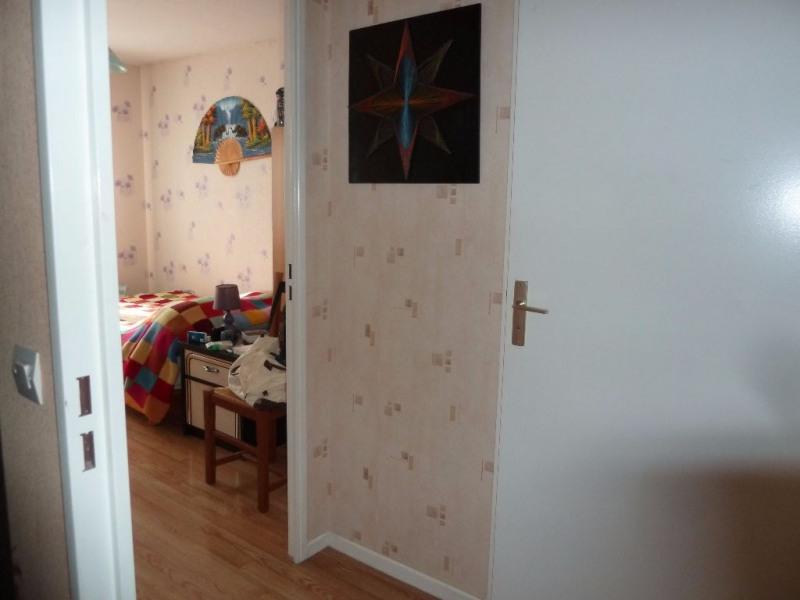 Vente appartement Lyon 8ème 150000€ - Photo 7
