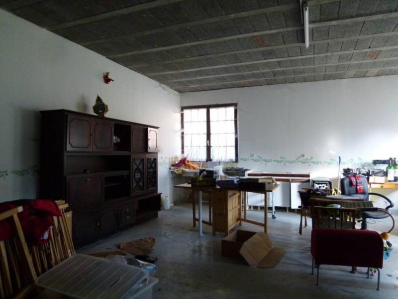 Vente maison / villa Entre-deux-guiers 100000€ - Photo 1