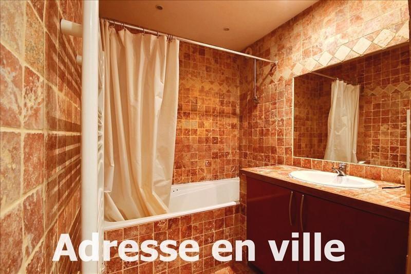 Revenda apartamento Levallois perret 920000€ - Fotografia 9