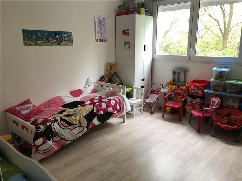 Sale apartment Boussy st antoine 188 600€ - Picture 8
