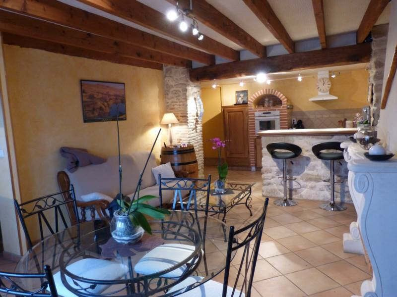 Vendita casa Albi 109000€ - Fotografia 2