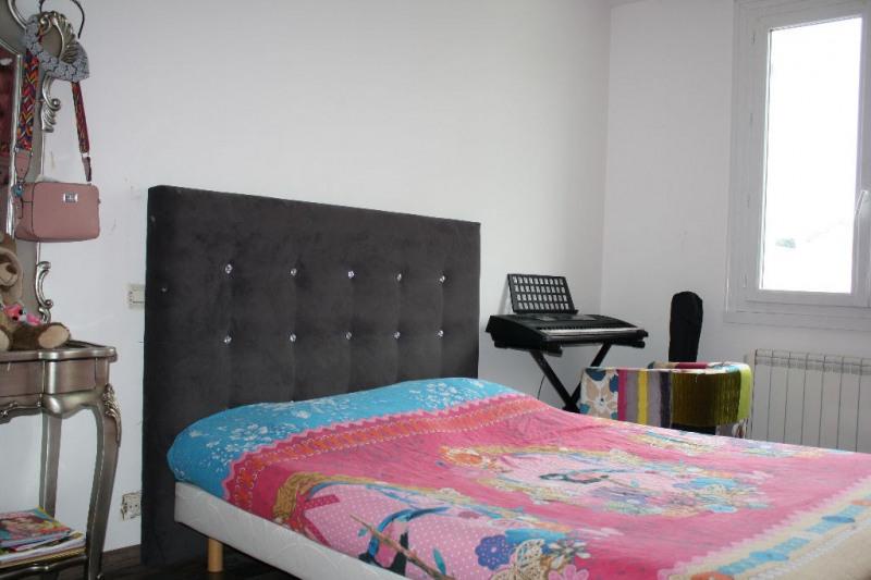 Vente maison / villa St sulpice de royan 263750€ - Photo 6
