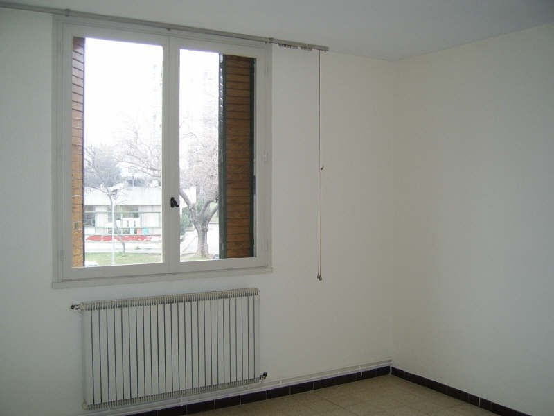 Vente appartement Nimes 65 000€ - Photo 8