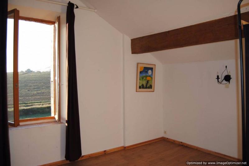 Vente maison / villa Montreal 128000€ - Photo 13