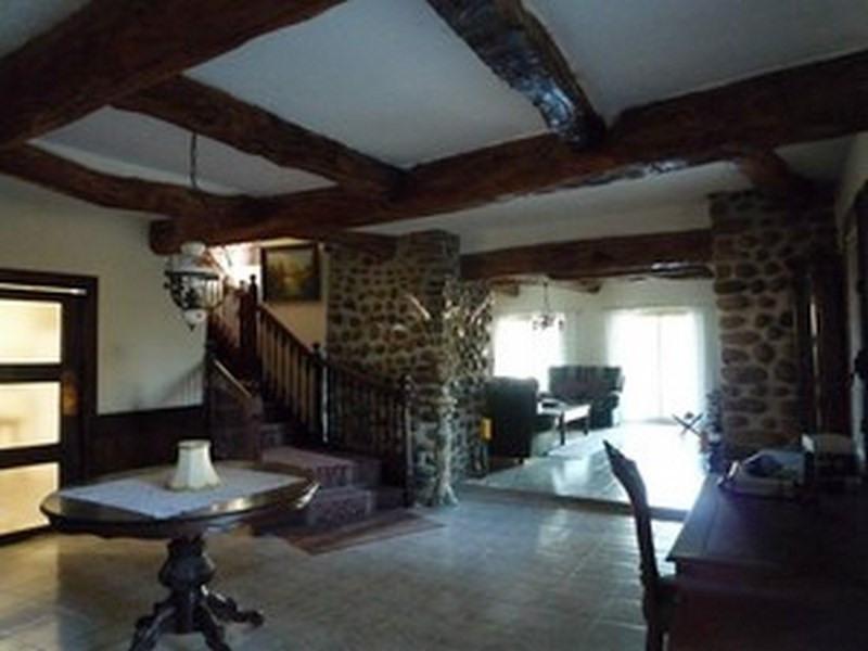 Vente maison / villa Ille sur tet 315900€ - Photo 3