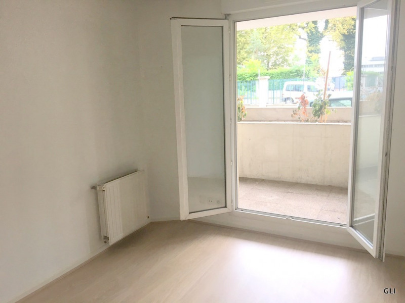 Location appartement Lyon 7ème 645€ CC - Photo 6