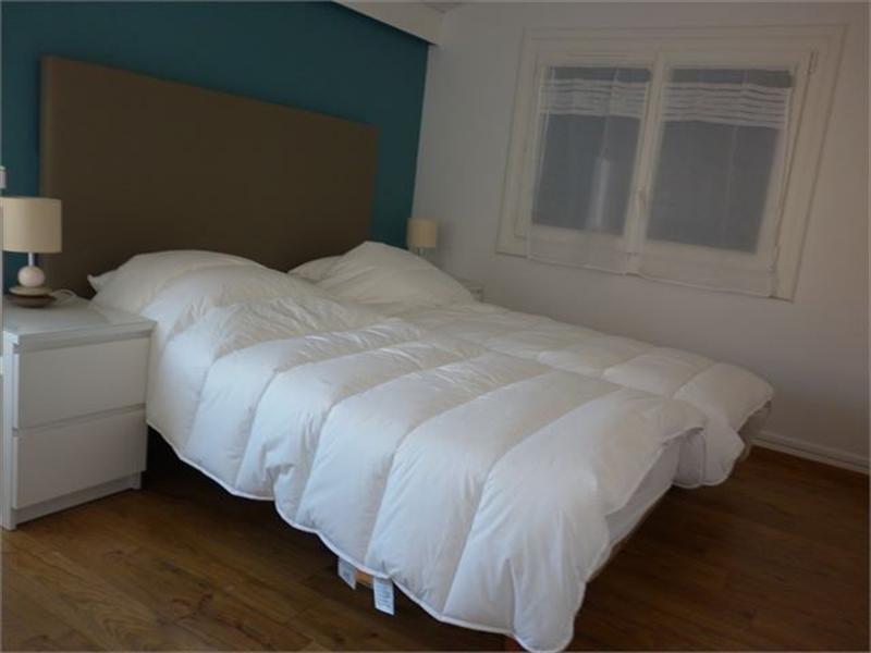 Verhuren vakantie  appartement Chatelaillon-plage 300€ - Foto 5