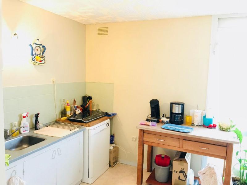Venta  apartamento Biscarrosse 100000€ - Fotografía 3