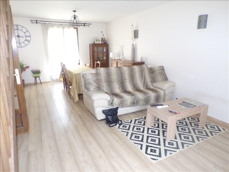 Vente maison / villa Couilly pont aux dames 325000€ - Photo 2