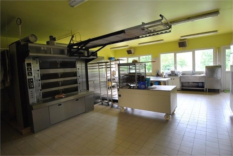 Vente Local d'activités / Entrepôt Chalon-sur-Saône 0